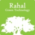 Rahal Green Technology